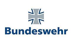 Bundeswehr.jpg