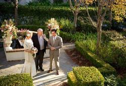 photo by Reese Moore Weddings