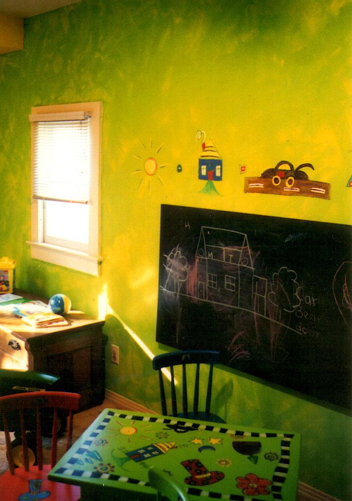 Co-op Playroom.jpg