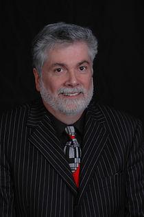 Gary S. Grossman Ph.D