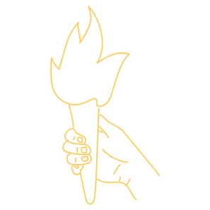 TORCH_Lines3.png