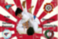 JJ_site.jpg