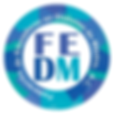 FEDM Logo.png