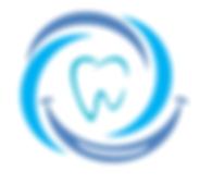 logo consul_edited.png