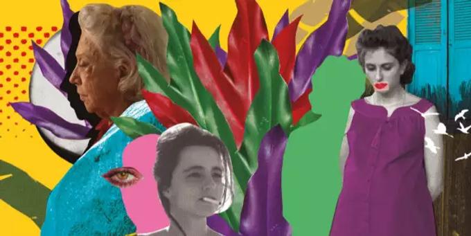 DIA DO CINEMA NACIONAL: 8 produções audiovisuais brasileiras para você assistir