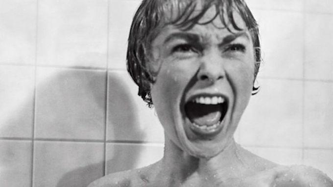 10 filmes CLÁSSICOS para ver na NETFLIX