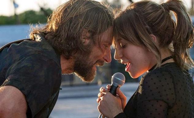 DIA DO BEIJO: 10 filmes para quem está apaixonado