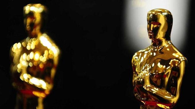 Termômetro Oscar 2020