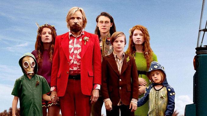 DIA DOS PAIS 2020: 5 obras cinematográficas sobre paternidade