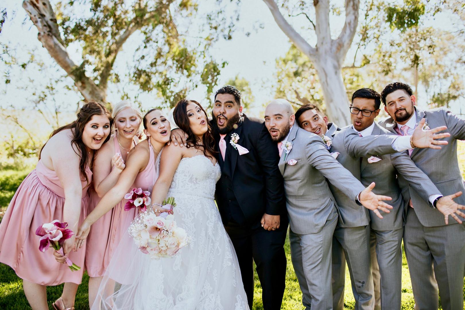 Shellsea and Ayden s Wedding-0303.jpeg