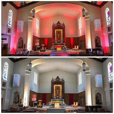 churchuplightsbeforeafter.jpg