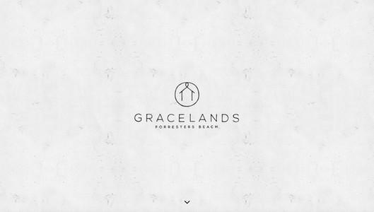 Gracelands