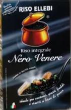 Nero Venere