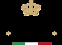 logo varvello 2019.png