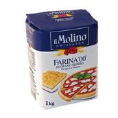 Farina per Pizza 5Kg