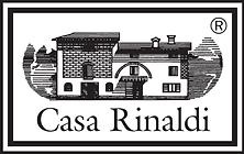 Casa Rinaldi r_2cornici_2008-02-24.bmp