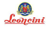 logo Leoncini.jpg