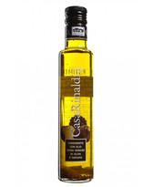 Virgin Olive Oil with Black Truffle 250ml
