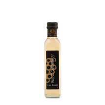 White Condiment 250ml