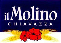 molino_chiavazza.jpg