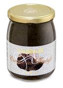 Salsa Tartufata Black Truffle Cream