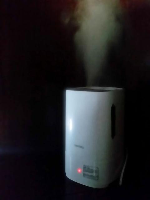 humidifier for COVID.jpg
