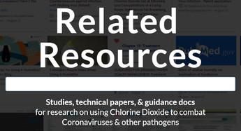 Chlorine dioxide studies 2.jpg