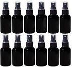 black bottles.jpg
