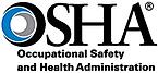 OSHA air safety chlorine dioxide