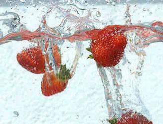 Fruit disinfection.jpg
