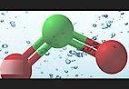 chlorine dioxide molecule.jpg