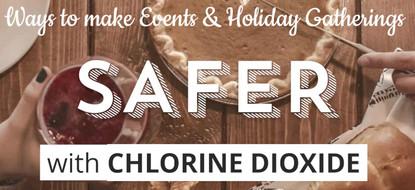 Holiday Gatherings safer.jpg