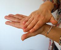 chlorine dioxide hand sanitizer.jpg