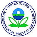 EPA List N Chlorine Dioxide disinfectants