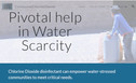 COVID-19 water needs.jpg