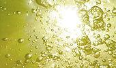 chlorine dioxide products 2.jpg