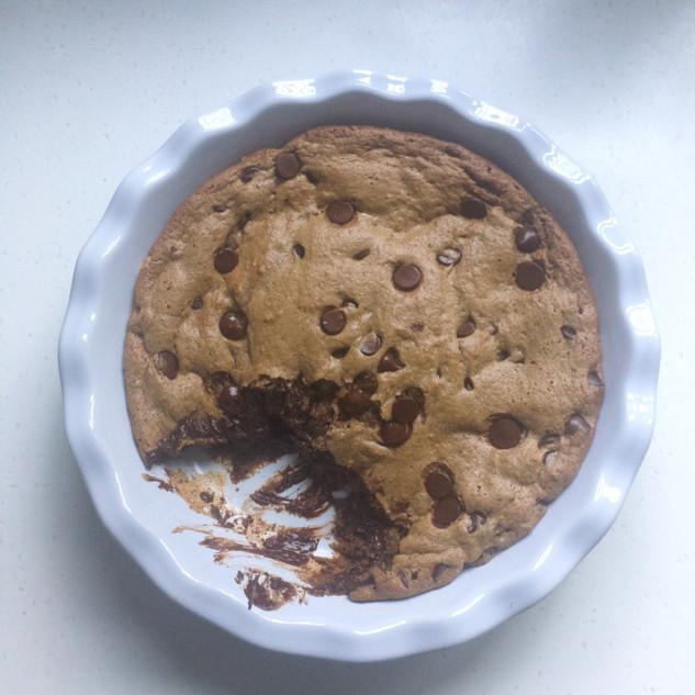 cookie pie.JPG