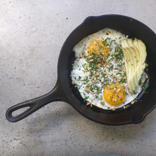 eggs+avocado.JPG