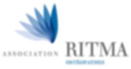 Logo_RITMA_Osteo.png