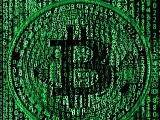 Carney's Green Crypto Currency: Precursor to a Financial Meltdown