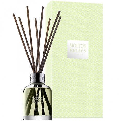 Dewy Lily of the Valley & Star Anise Aroma Reeds