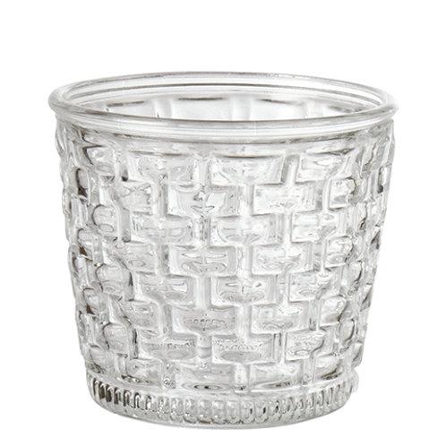 CLARA Vase S