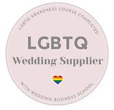LGBTQ-Wedding-supplier-badge