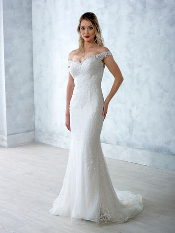 Danielle-Couture-Florence-Wedding-Dress-Hythe