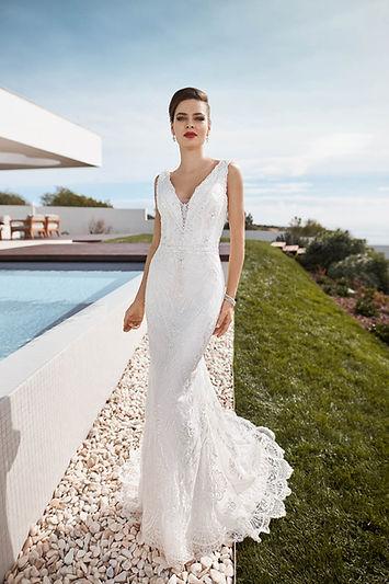 PU21605-Tres-Chic-Bridal-Emily-Wedding-Dress-Hythe