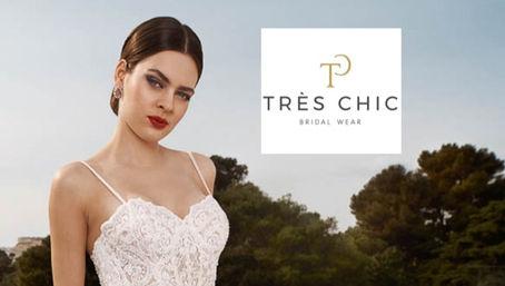 PU21501-Tres-Chic-Wedding-Dress-Hythe