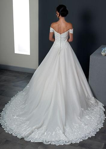 Phoenix-Gowns-Ella-Back-Wedding-Dress-Hythe
