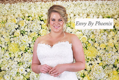 Envy-By-Phoenix-Head-Shot-Wedding-Dress-Hythe