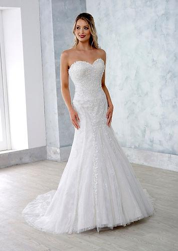 Danielle-Couture-Tallulah-Wedding-Dress-Hythe