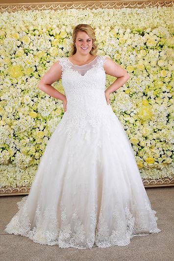 Envy-by-Phoenix-Tara-Wedding-Dress-Hythe